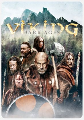 Viking - Dark Ages