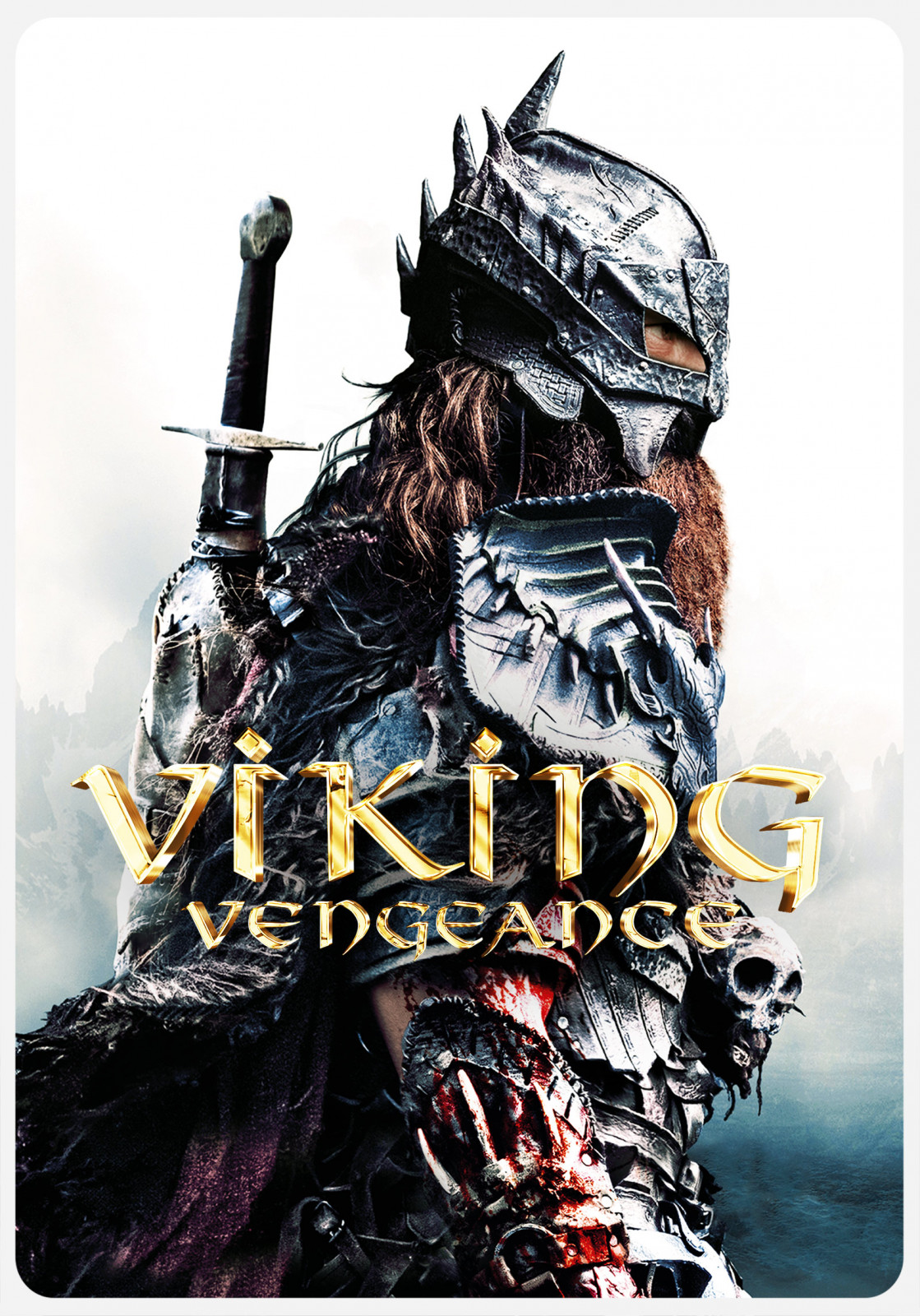 Viking Vengeance